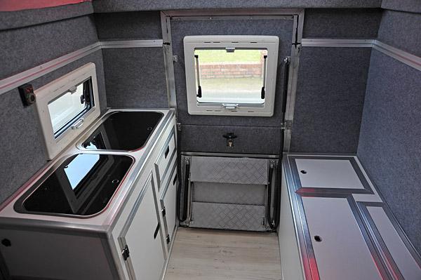 tommy 39 s travelsite. Black Bedroom Furniture Sets. Home Design Ideas